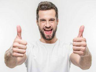 """Экспресс из восьми матчей принес клиенту БК """"Фонбет"""" почти 3 000 000 рублей"""