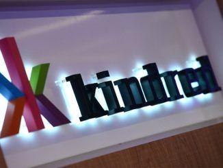 Kindred Group может официально работать на игорном рынке Швеции