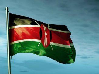 БК Betlion начала экспансию игорного рынка Кении