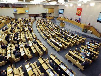 В России будут изменены правила использования платежных систем