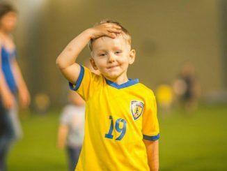 Совет Федераций за запрет ставок на детско-юношеские соревнования