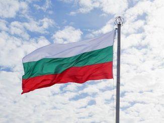 В Болгарии игорные операторы стали платить больше налогов