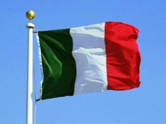 Итальянские букмекеры отметили увеличение доходов в ноябре