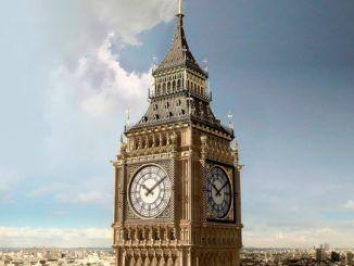 В Великобритании разрабатывается новая система регулирования гэмблинга