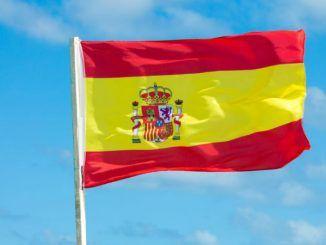 LeoVegas сообщила о выходе на игорный рынок Испании