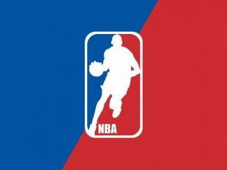 БК Codere подписала партнерское соглашение с НБА