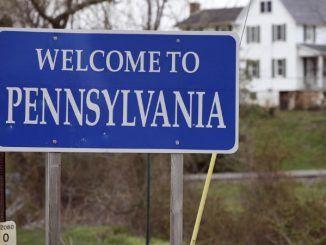 Доходы фэнтези-спорта в Пенсильвании достиг 2,9 миллионов долларов