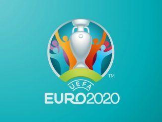 Букмекеры: каковы шансы подопечных Станислава Черчесова в отборе ЕВРО-2020