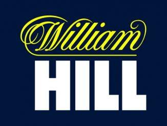 Компания William Hill начала прием ставок в Пенсильвании