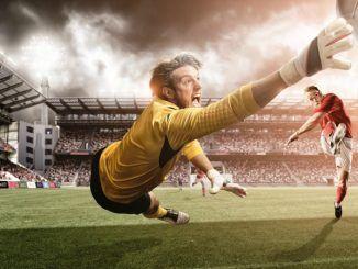 Как мониторить ставки на футбол