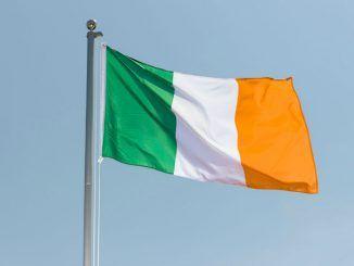 В Северной Ирландии могут уменьшить максимальный размер ставки в FOBT
