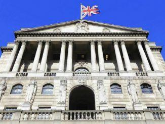 Банки Великобритания наложат ограничения на операции в адрес игорных операторов