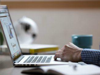 Десять преимуществ ставок в сети интернет