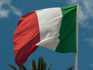В Италии наблюдается снижение темпов в развитии игорного рынка