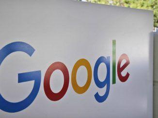 Сайты оффшорных букмекеров не пропали из выдачи Google