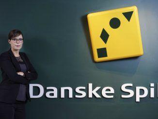 Danske Spil и GVC подписали соглашение о сотрудничестве