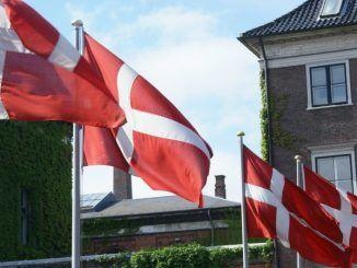 В Дании ограничат максимальный размер депозита в букмекерских конторах