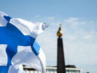 В Финляндии назревает процесс обновления игорного рынка