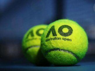 Букмекеры: каковы шансы российских теннисисток на Australian Open 2019?