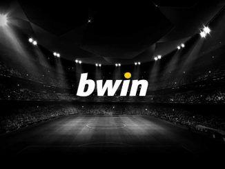 Bwin стала доступна для жителей Швеции