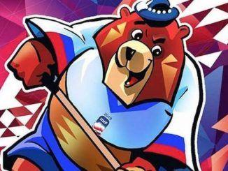 Каким будет чемпионат мира по хоккею 2019 года