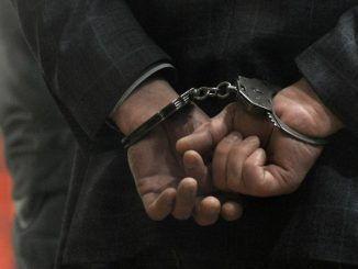 В Беларуси арестовали футболистов и волейболиста по делу о договорных матчах