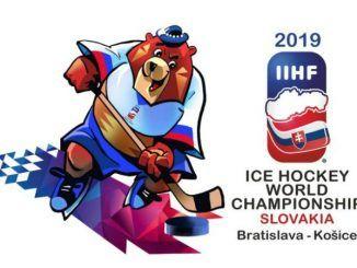 Кто станет чемпионом мира по хоккею 2019 года