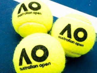 Кто является основным претендентом на победу в Australian Open 2019?