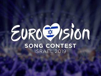 Букмекеры: Кто является кандидатом на участие в Евровидении-2019?