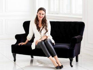 Дарина Денисова: российские БК готовы к маркетинговым «войнам» за клиентов