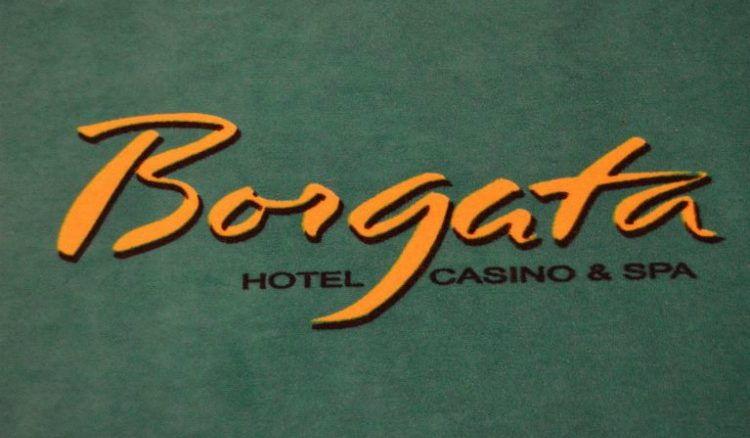 Компания Borgata рассказала о планах построить букмекерскую контору за 11 миллионов долларов