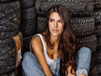 Екатерина Набойченко: слоган «БК ЛЕОН, БК!» у всех знакомых на устах