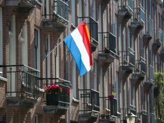 Голландия пока не собирается пускать международные букмекерские конторы