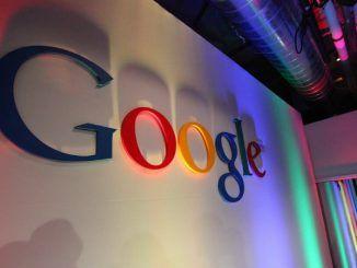 Самый популярный запрос в кенийском Google – «Ставки на спорт»