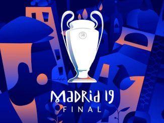 Фаворит Лиги Чемпионов – «Манчестер Сити»