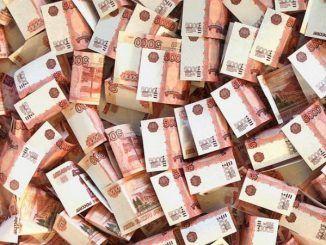 Ценитель НХЛ выиграл более 300 000 рублей