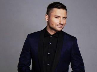 Букмекеры: Лазарев имеет неплохие шансы на победу на Евровидении-2019