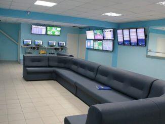 В Ставрополье выявлены нарушения в деятельности букмекерских контор