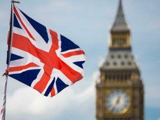 В Великобритании будут введены новые правила для рекламы БК