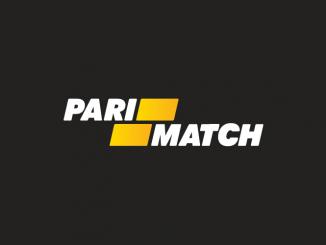 БК «Париматч» не является спонсором Союза Биатлонистов России