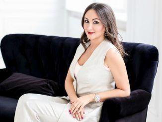 Дарина Денисова: букмекеры имеют право размещать рекламу не только в спортивных СМИ