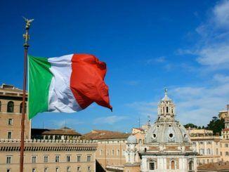 В Италии игорным операторам выдано 70 лицензий
