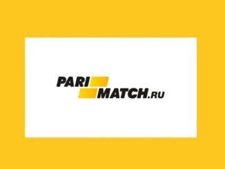 Букмекерская контора «Париматч» страхует первую ставку новых игроков