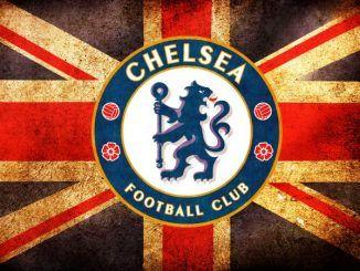 Букмекеры: фаворитом Лиги Европы является «Челси»