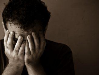 В России планируют создать перечень лиц, страдающих игровой зависимостью