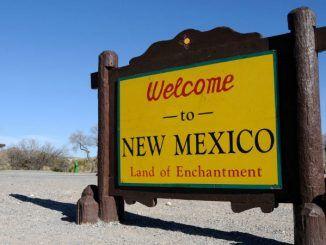 Лотерею Нью-Мексико могут лишить прав принимать ставки на спорт