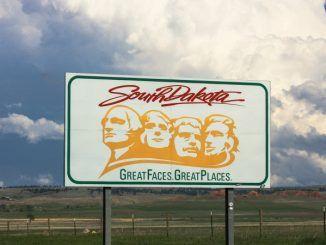 Южная Дакота отказалась легализовать ставки на спорт