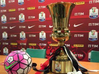 В FavBet уже выплатили выигрыши по ставкам на чемпионство «Ювентуса»