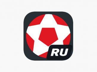 БК «Леон» разыгрывает 1 650 000 рублей за ставки на РПЛ