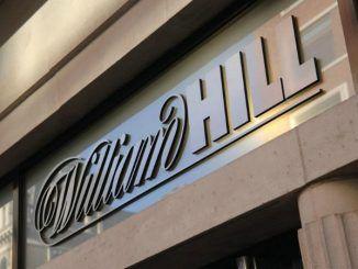 William Hill стала принимать ставки в казино Tropicana Atlantic City